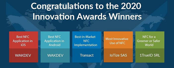 NFC Innovation Awards Winners 2020.PNG