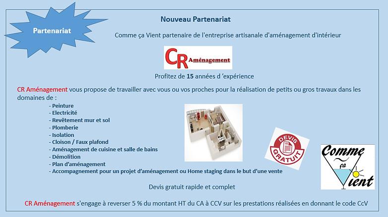 partenariat_CR_aménagement.png