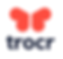 logo trocr.PNG