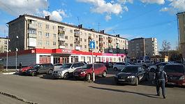 Апарт Инн - домашняя гостиница в центре Новокузнецка