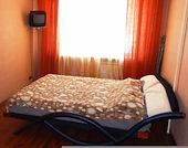 Гостиницы Новокузнецка: Апарт Инн