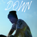 Trevor Blake Releases New Single 'Down'