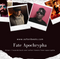 Sofoni Beats Releases New Single 'FATE Apochrypha'
