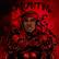 CrisisKhan Releases New EP 'Quarantine'