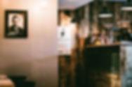 Circa Restaurant 2.jpg