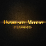 Tylar Smith Delivers Soothing, Melancholic & Eclectic Pop Single 'Unchained Melody'