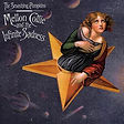 Smashing_Pumpkins_-_Mellon_Collie_And_Th