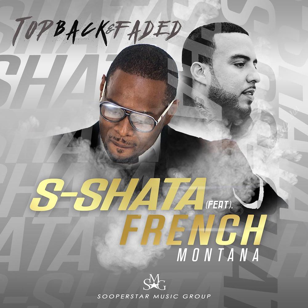 French Montana S-Shata Noah Penza