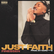 Finessen Releases New Single 'Just Faith'