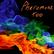 Musicismost Releases New Single, 'Pheromone Too (Hard Mix)'