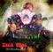 Zach Mac - Releases 'HtTHCxDREAMZ'