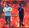 Young Fetti Releases A New Single 'PRESSURE FEAT. DAYDAY MONEY'