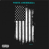 Flame Yung Releases New Single 'White Amerikkka'