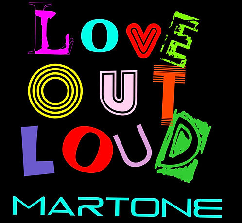 Martone, The Emperor of House Music Is Set To Release A New Single