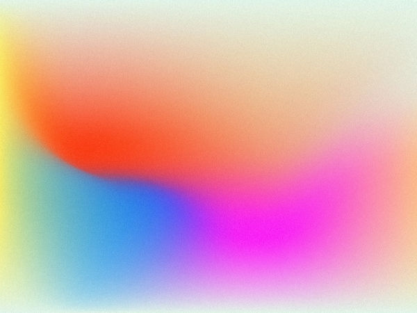 gradient_02_a.jpg