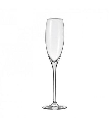 Cheers Sektglas