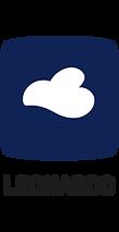 logo-leonardo-positiv.png