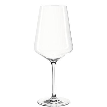 Puccini Rotweinglas (750 ml)