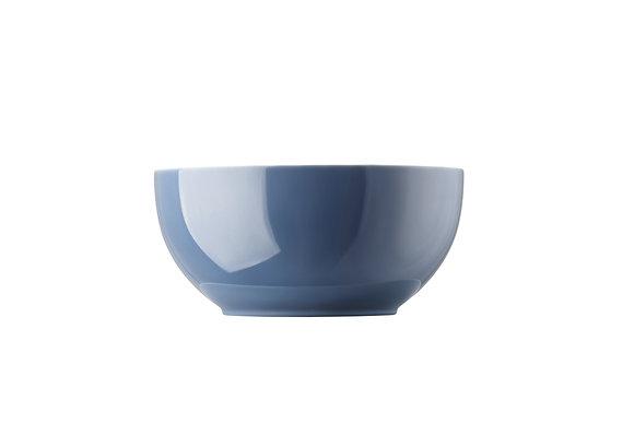 Sunny Day Nordic Blue Schüssel 17 cm