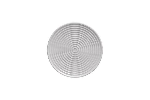 Ono Teller 15 cm (Kombi-Untertasse/Abdeckung zur Schale 14cm)
