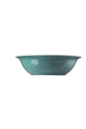 Trend Colour Ice Blue Bowl