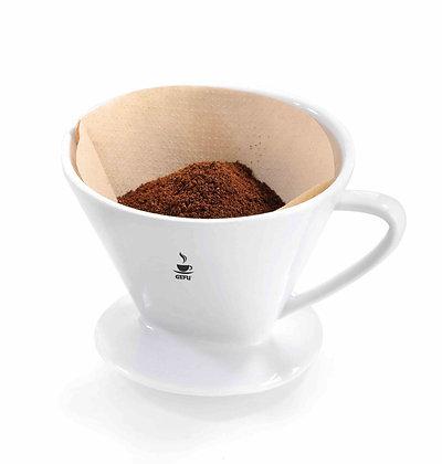 Kaffee-Filter SANDRO, Gr.101