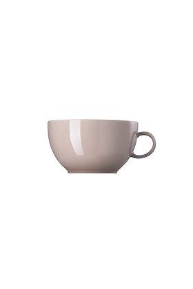 Cappuccino-Obertasse