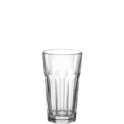 Longdrinkglas 540 ml :skip