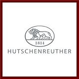 Hutschenreuther - Porzellan Dietz