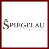 spiegelau website .png