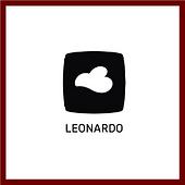 leonardo website .png