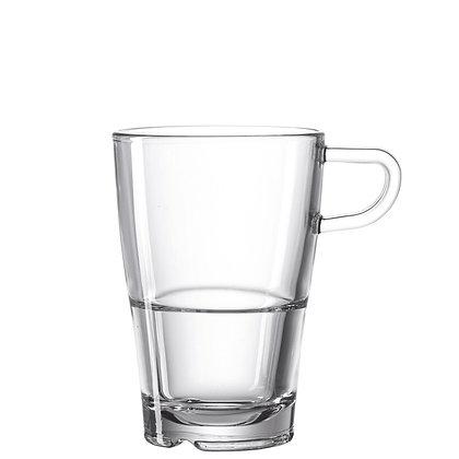 Latte Machhiato Tasse SENSO 350 ml