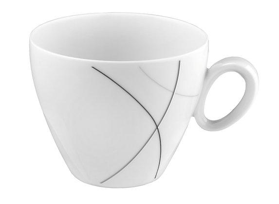 Trio Highline Kaffee-Obertasse