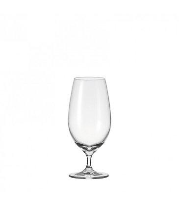 Cheers Bierglas (450 ml)