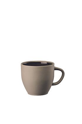 Junto Bronze Kaffee-Obertasse