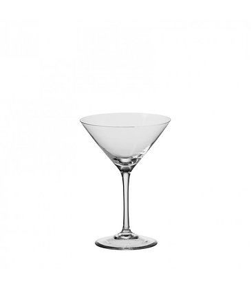 Ciao Cocktailschale