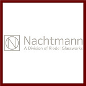 nachtmann website .png