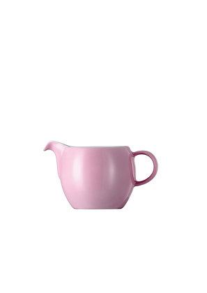 Sunny Day Light Pink Milchkännchen