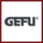 gefu website .png