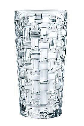 Bossa Nova Longdrinkglas, 4er-Set
