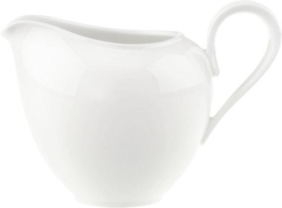 Anmut Milchkännchen 6 Personen