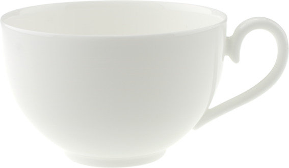 Royal Kaffee Obertasse