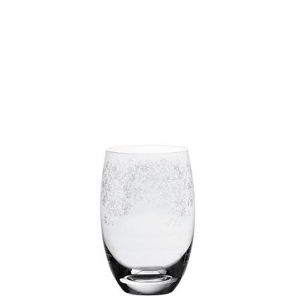 Chateau Longdrink-/Wasserglas