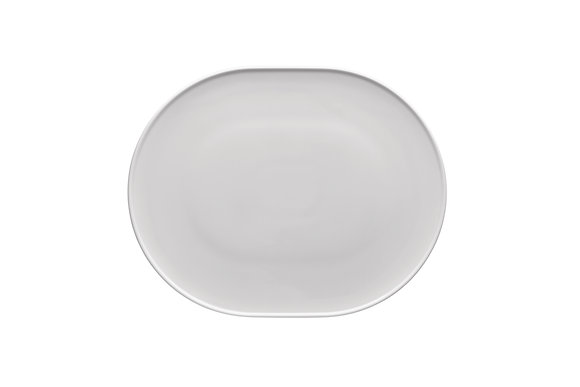 Ono Platte 33 cm