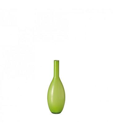 Vase BEAUTY 39 cm grün