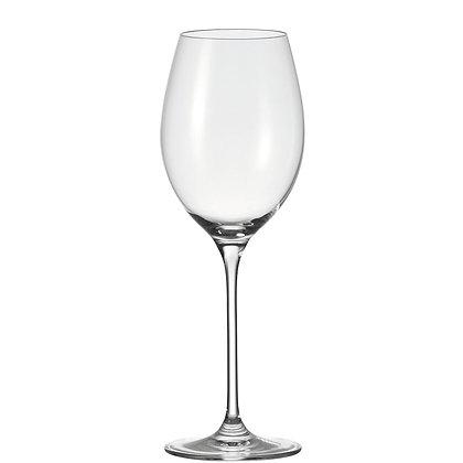 Cheers Rotweinglas (520 ml)