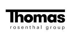 rosenthal-thomas-logo.jpg