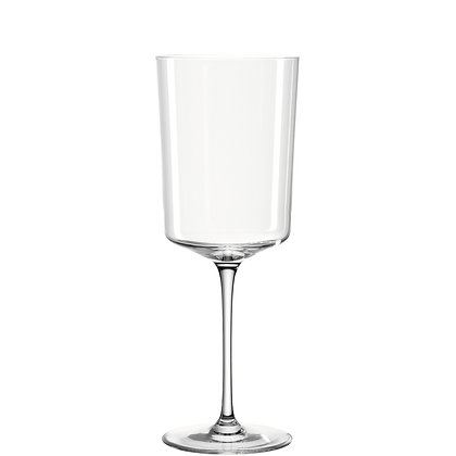 Nono Rotweinglas (600 ml)