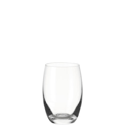Cheers Longdrink/Wasserbecher