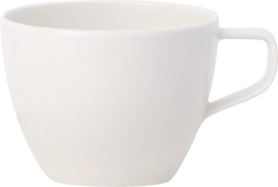 Artesano Kaffee-Obertasse